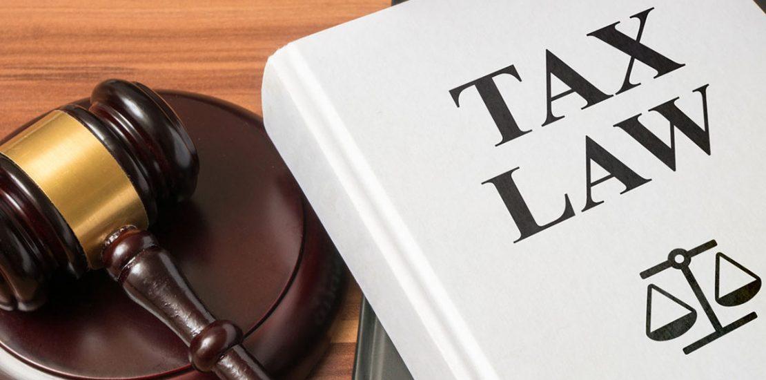 Accompagnement Juridique et Fiscal