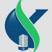 Yapithe & Partners