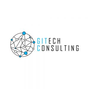 GITECH Consulting