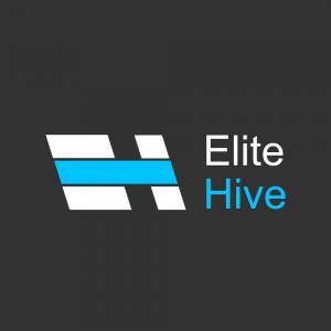 Logo Elite Hive